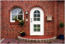 Haustüren kaufen, Wohnungstüren einbauen, Köln, Bonn, Leverkusen