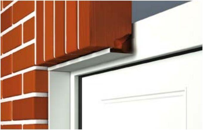 Garagentore Köln kunststofffenster alu fenster haustüren rollläden müller